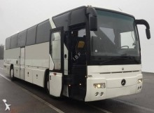 Mercedes TOURISMO bus used intercity