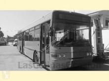 Iveco 391E Omnibus gebrauchter