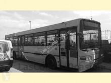 городской автобус Iveco 391E