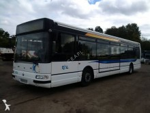 Renault intercity bus AGORA
