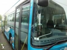 градски автобус части втора употреба