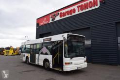 autobús Heuliez GX 117 GX 586 H