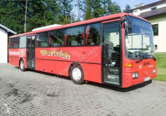 nc intercity bus
