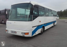 Used intercity bus SOR C9.5 NA CZĘŚCI