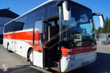 autobus Van Hool t 915 alicron
