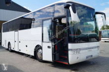 Van Hool t 915alicron/300tyś km bus