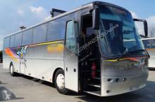 Bova bus