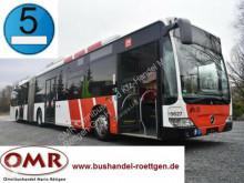 Autobus Mercedes O 530 G DH / Citaro Diesel Hybrid / A23 / 4421 z vedení použitý