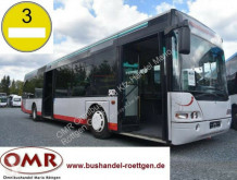 Neoplan N 4416 Centroliner / 530 / Citaro bus used city