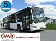 autobús Mercedes O 530 Citaro / 415 / Lion´s City / Euro 5