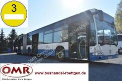 autobús Mercedes O 530 G Citaro / A23 / 4421 / Lion´s City