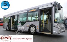 autobus Iveco Irisbus Heuliez GX 127 / Midi / Klima / Euro 5