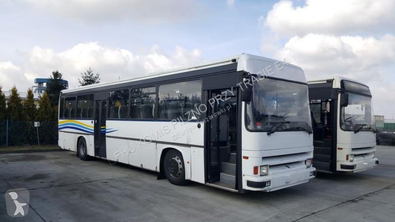 View images Renault TRACER 2 SZTUKI bus