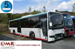 Volvo 8700 BLE bus used city