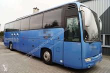 Irisbus公交车 iliade