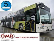 Autobús Mercedes O 530 G DH / Citaro Diesel Hybrid / A23 / 4421 de línea usado