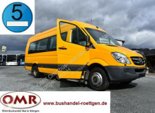 autobús Mercedes 516 CDI / Sprinter / 519 / 20 Sitze