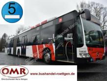 奔驰公交车 O 530 G DH / Citaro Diesel Hybrid / A23 / 4421 思迪汽车 二手