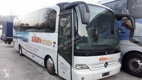 autobus Mercedes TOURINO