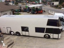 Bus interurbant Scania K113