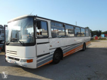 Karosa intercity bus