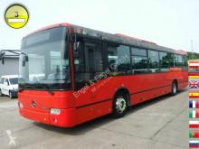 autobus Mercedes EVOBUS O 345 H CONECTO - KLIMA