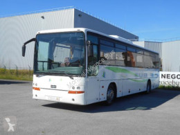 Van Hool intercity bus