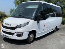 Midibus Indcar WING TOURISME