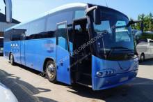 autobus Scania irizar