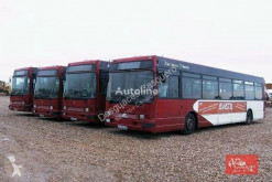 Renault URBAN R 312 bus used