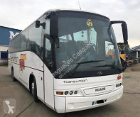MAN intercity bus STERGO ´ E