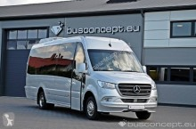 Mercedes Sprinter Sprinter 519 cdi 19+1+1 places минибус нови