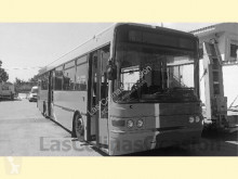 camioneta Iveco 391E