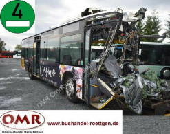 Autobuz Mercedes O 530 Citaro / Unfallbus / A21 Lion's City / 415 intraurban second-hand