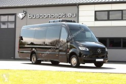 Minibús Mercedes Sprinter Sprinter 519 cdi 19+1+1 places