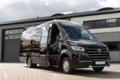 Mercedes Sprinter Sprinter 519 cdi 11+1+1 pl XXL VIP Class új minibusz