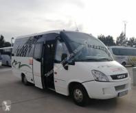 Iveco A65C17 микроавтобус б/у