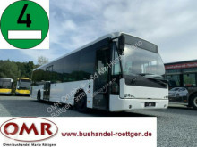 VDL Ambassador 200 / O 530 / A 20 / Lion´s City/EEV bus used city