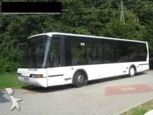 Autobús Neoplan 316 L/NF interurbano usado