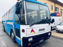 autobus miejski nc