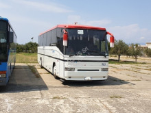 Scania intercity bus