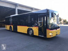 autobus de ligne nc