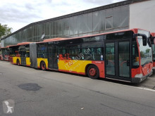 Mercedes citaro 0530 gn bus