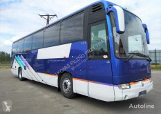 Renault Iliade Iliada bus used intercity