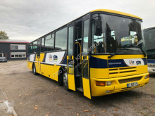 Irisbus Karosa 10 Stück Ares Tracer bus used intercity