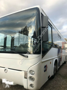 Irisbus intercity bus ARES