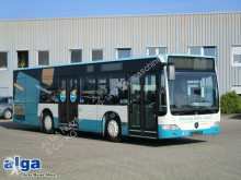 Mercedes O 530 K Citaro, Euro 5, original 424.000km bus used city