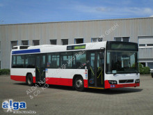 Used city bus Volvo 7700/Klima/Euro IV/Retarder/Kneeling