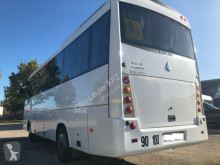 Used intercity bus Otokar NAVIGO EURO 5