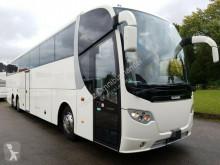 Autobus Scania OmniExpress Omniexpress Euro5, Deutsches Fahrzeug